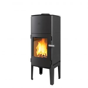 [:de]Bullerjan B² Flex aktuelles Modell mit abgerundeter Vorderseite - Rückläufer aus Ausstellung[:en]Bullerjan B² Flex Model 2017 with rounded front - special offer - returning stove from exhibition[:nl]Bullerjan B² Flex Model 2017 - Afgeronde voorkant. Retourneert van tentoonstelling[:fr]Bullerjan B² Flex Modell 2017 façade arrondie[:]